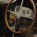 Bugatti 59 Grand Prix, 1933-2