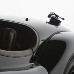 Jaguar XK120 Roadster, 1950-3