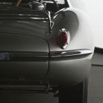 Jaguar XKSS, 1958-3