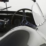 Jaguar XKSS, 1958-2