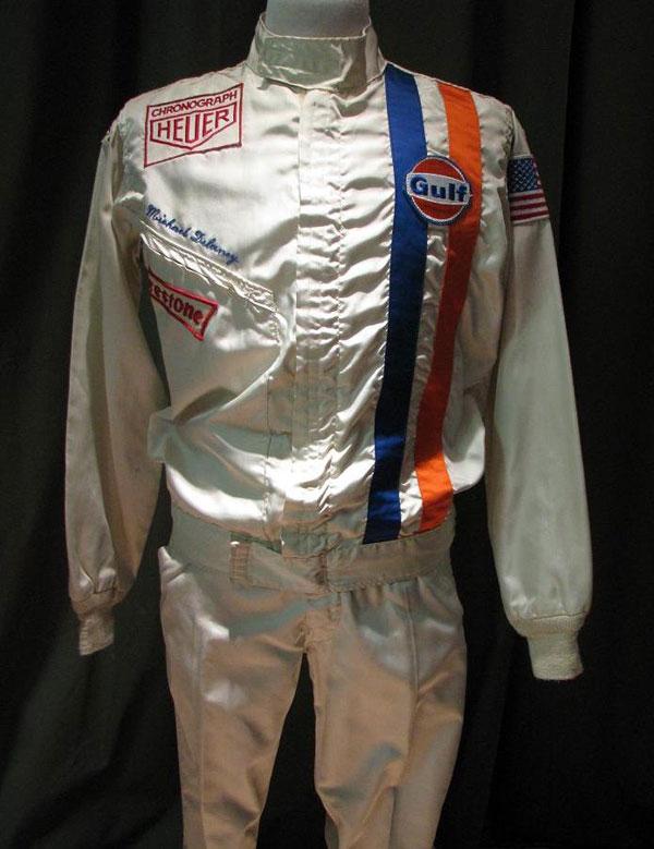 Steve-McQueen-Le-Mans-Racing-Suit-3