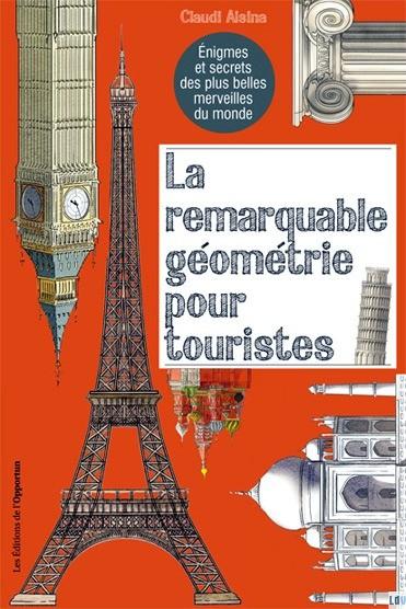 editions_de_l_opportun_-_guide_-_la_remarquable_g_om_trie_pour_touristes
