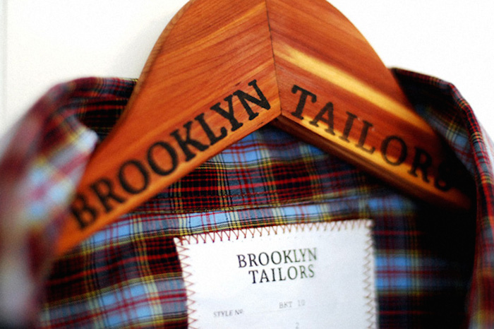 brooklyn-tailors-4