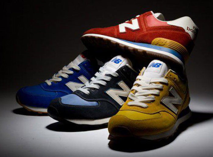 new-balance-574-spring-summer-2013-preview