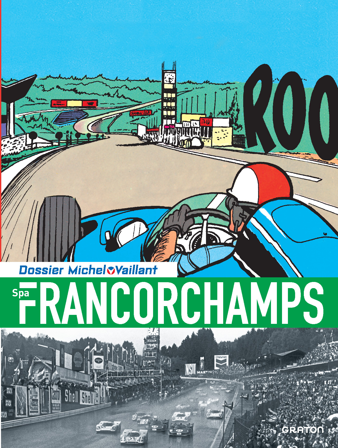 DOSSIER_FRANCORCHAMPS_01_2629