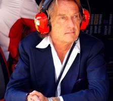 Ferrari-Chairman-Luca-Cordero-di-Montezemolo-Rolex-GMT-Master