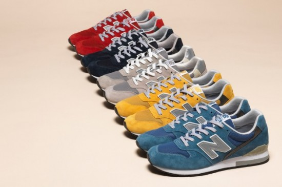 New-Balance-Fall-2013-996-RevLite-02-630x419