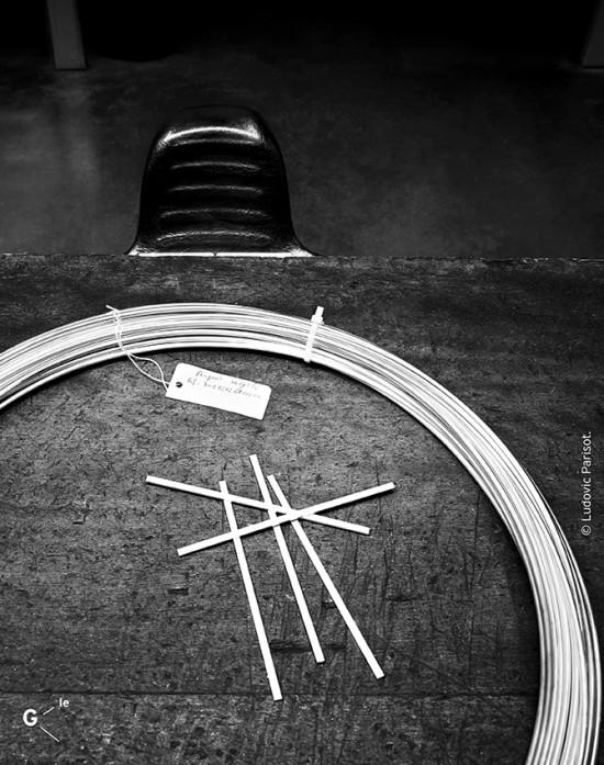 LE GRAMME 2-BD-©PARISOT