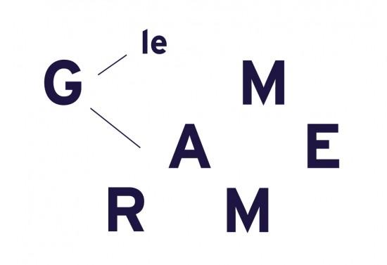 CDC-LEGRAMME-V1