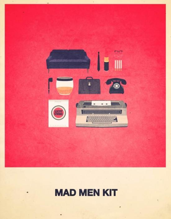 Movies-Hipster-Kits-2