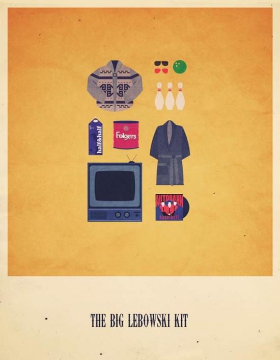 Movies-Hipster-Kits-3