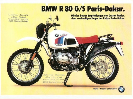 bmw_paris_dakar_r80gs