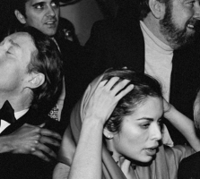 studio54_slideshow