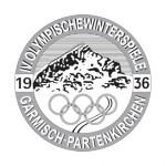 3026311-slide-1936winterolympicsgarmischpartenkirchenlogo