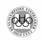3026311-slide-1952-oslo-winter-olympics-logo