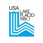 3026311-slide-1980-lake-placid-winter-olympics