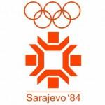 3026311-slide-1984sarajevowinterolympicslogo