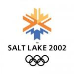 3026311-slide-2002saltlakewinterolympicslogo