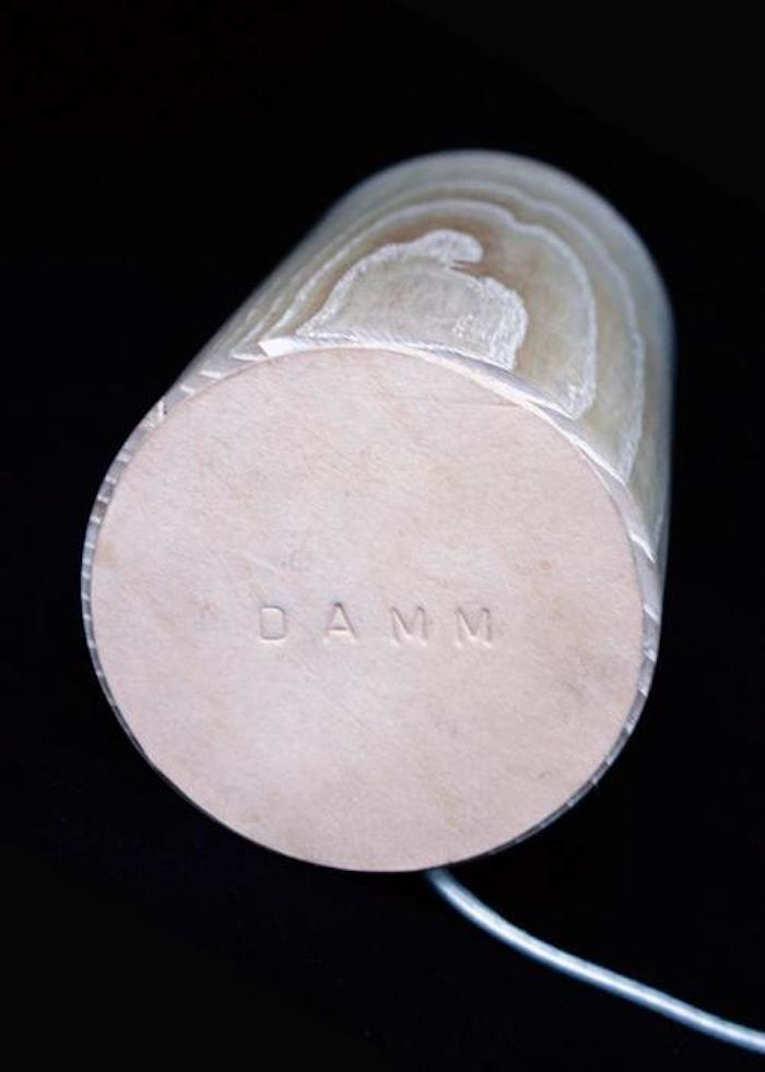 DAMM_little_boy_leather_base_copy