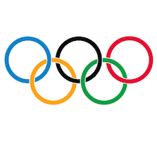 olympic_preview