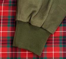baracuta-baracuta-g9-military-green-suede-harrington-jacket-brcps0046-p15329-42061_image