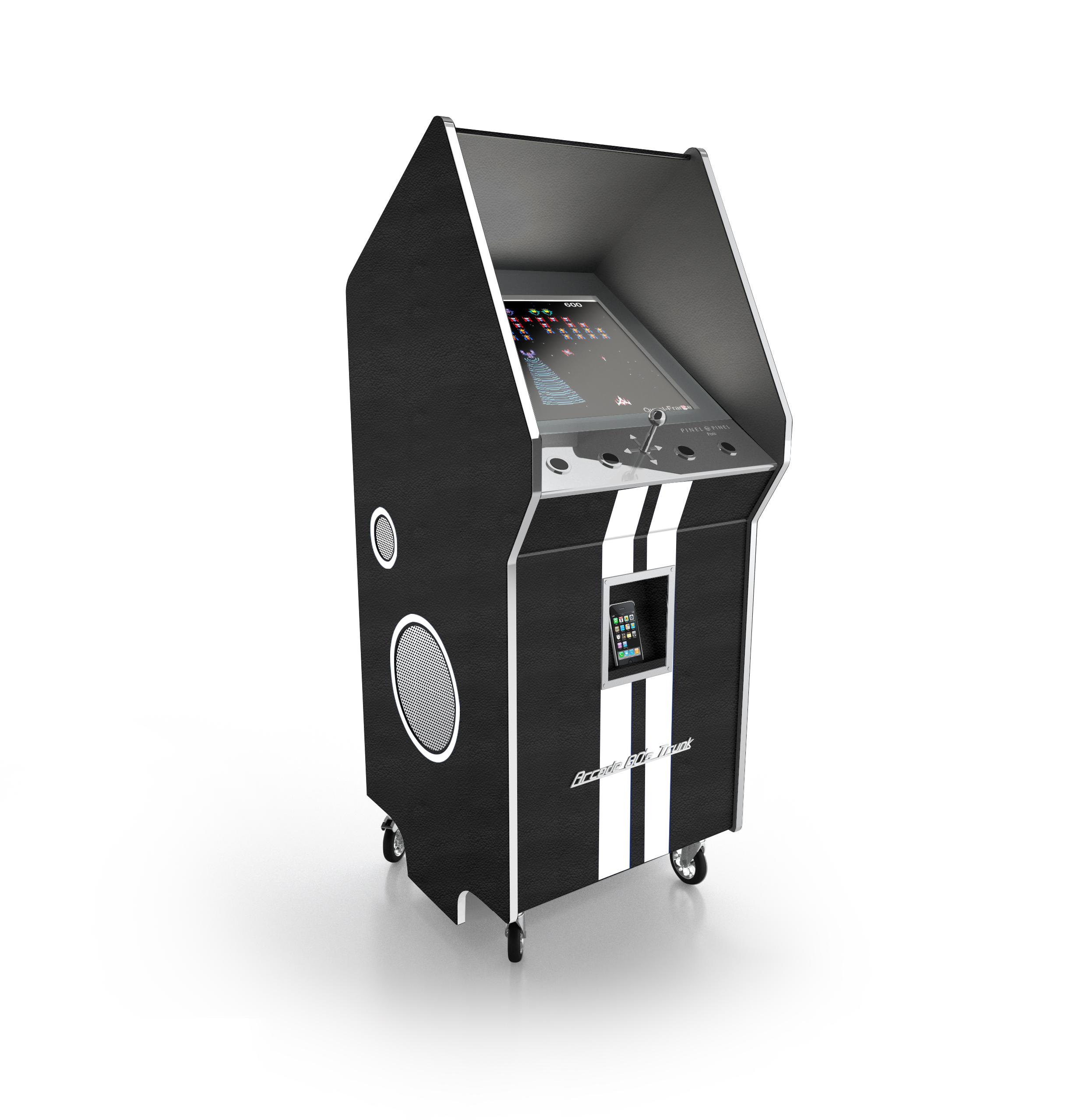 pinel-et-pinel_visuel_arcade-80-trunk_black
