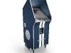 pinel-et-pinel_visuel_arcade-80-trunk_blue