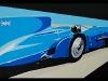 bluebird-final-canvas