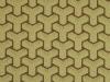 chengtu-door-fabric-by-lee-jofa-by-david-hicks-image-1