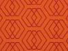 kyoto-shrine-fabric-by-lee-jofa-by-david-hicks-image-3